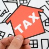 Just What is a Tax Lien?  How to Invest in Tax Liens – The Basics