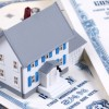 Selling Your Tax Deed Property